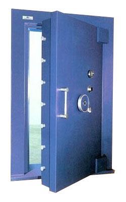 Portes blindes de chambres fortes  tous les fournisseurs  portes blindes  porte renforce
