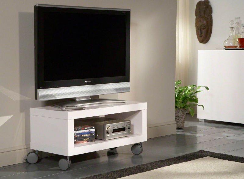 meuble tv design mobile elegance avec