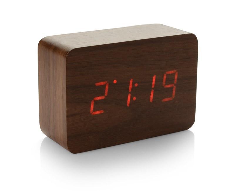 Horloge Bureau Horloge De Bureau Produits De Bureau