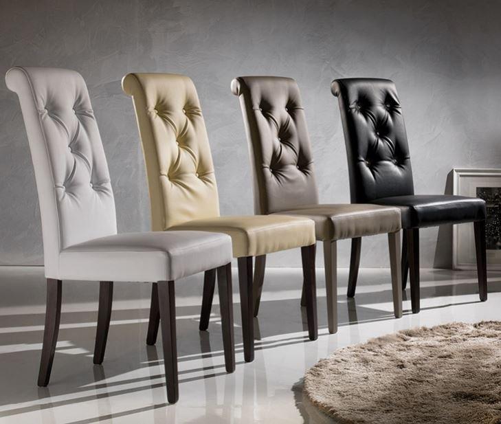 Chaises De Salon Tous Les Fournisseurs Chaise De