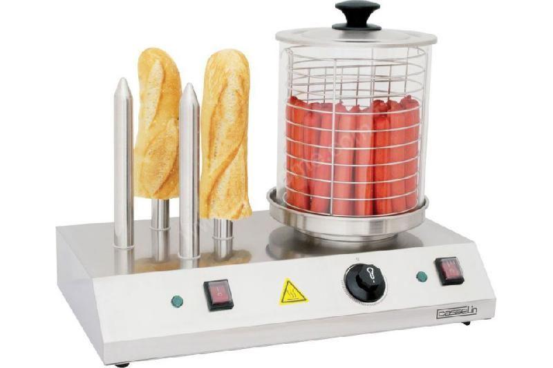 matériel de cuisine professionnel suisse