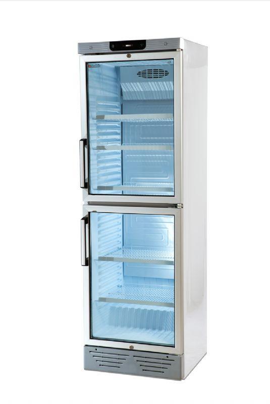 armoire a boissons vitree avec une ou deux portes armoire refrigeree vitree 1 porte cl 390 v2g