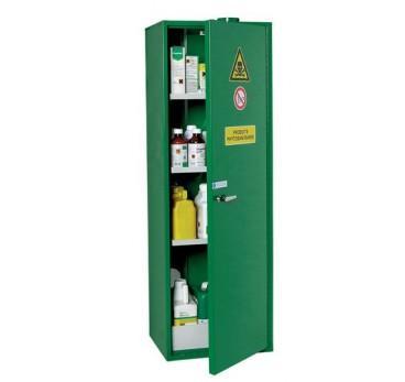 armoire phytosanitaire al 380 p