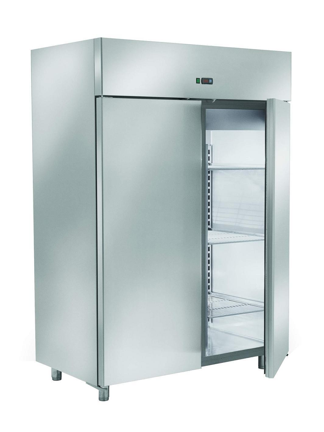 Congelateur armoire professionnel