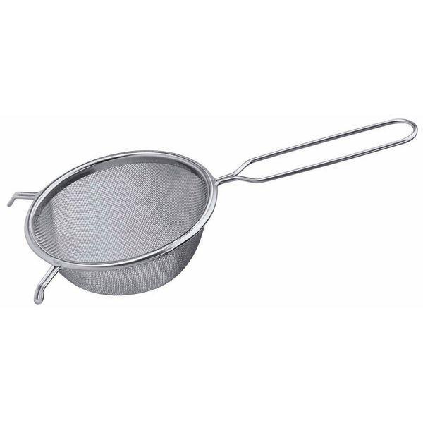 """Résultat de recherche d'images pour """"passoire cuisine"""""""