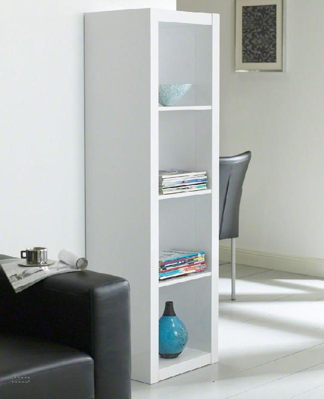 meuble bibliotheque