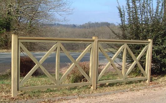 Barriere Infrarouge Jardin - Décoration de maison idées de design d ...