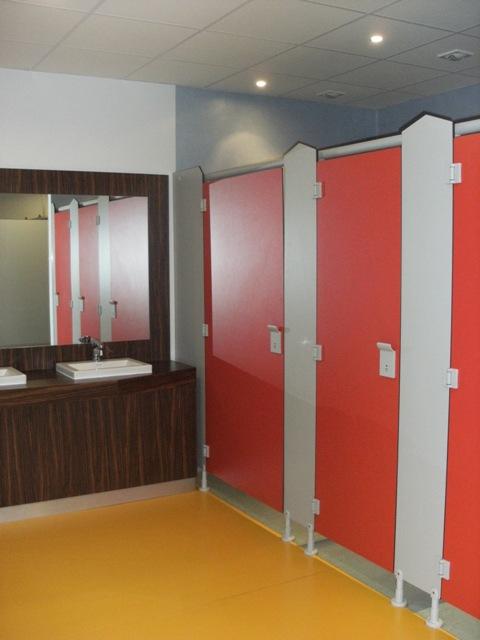 Cabines de vestiaires  tous les fournisseurs  cabine sanitaire  cabine dhabillage  cabine d