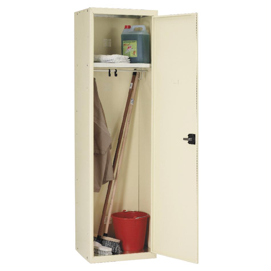 armoire a balai achat vente armoire