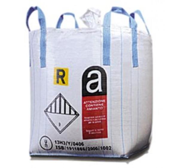 Sacs Big Bags Tous Nos Produits Hellopro