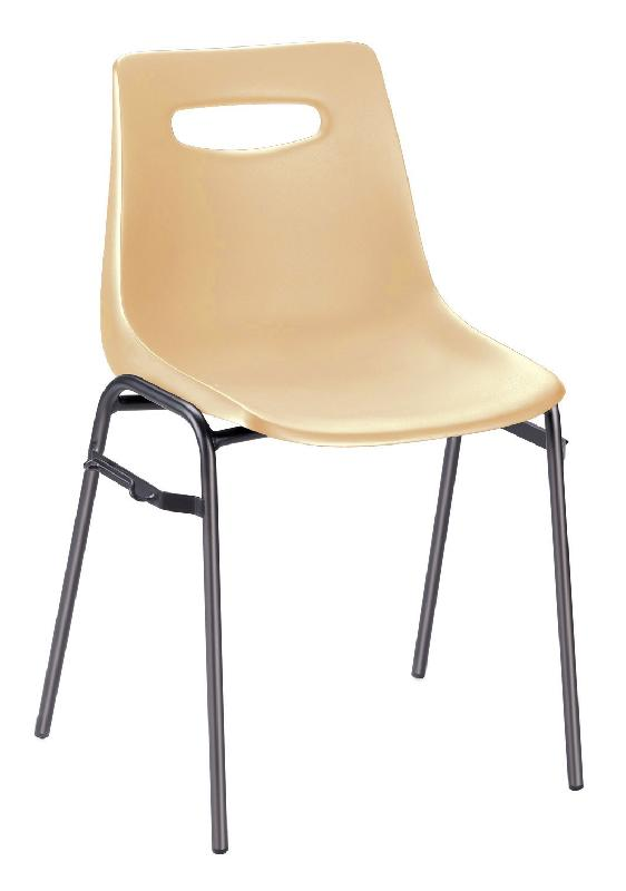 chaise campus assemblable