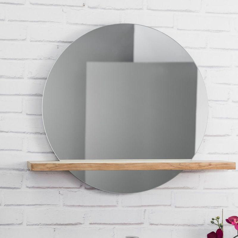 Miroirs de salle de bains  tous les fournisseurs   miroir armoire salle de bain  miroir