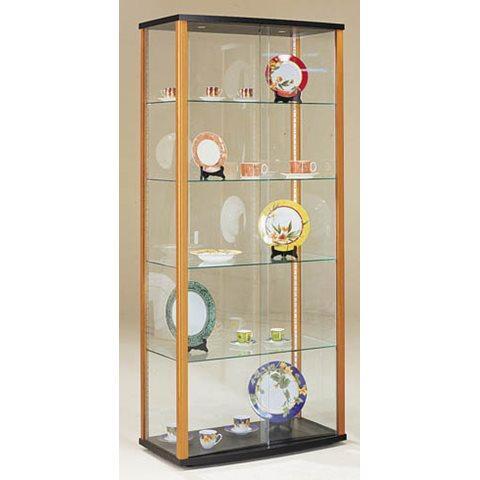 vitrine d exposition 391 modeles a