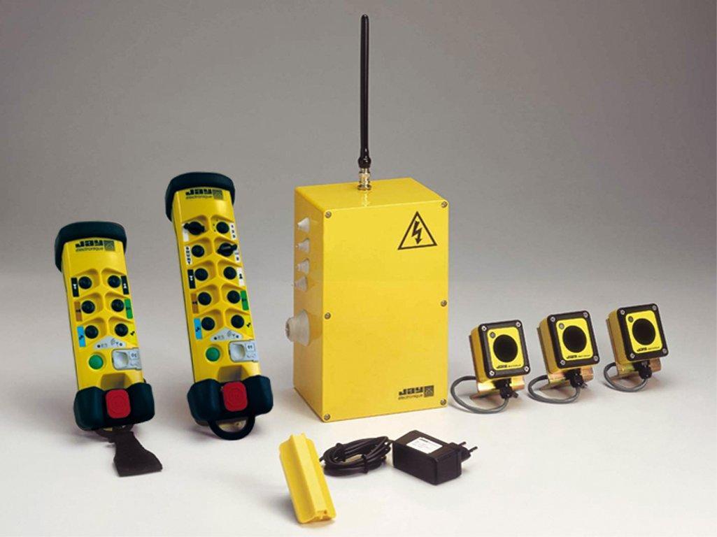 Radiocommandes Tous Les Fournisseurs Radiocommande