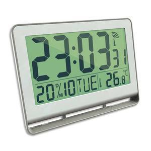 Horloges numeriques  tous les fournisseurs   horloge electronique  horloge digitale