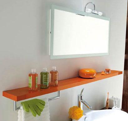 Photos meubles de salle de bains  page 1  helloprofr