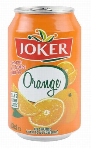 external image jus-d-orange-joker-33cl-x-24-1353847.jpg