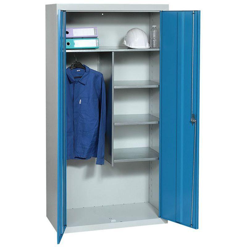 armoire d entretien