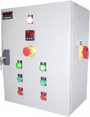 Photos Armoires Electriques Industrielles Page 1