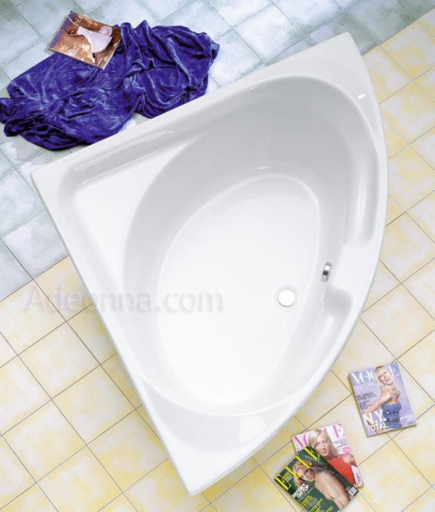 baignoire d angle tous les