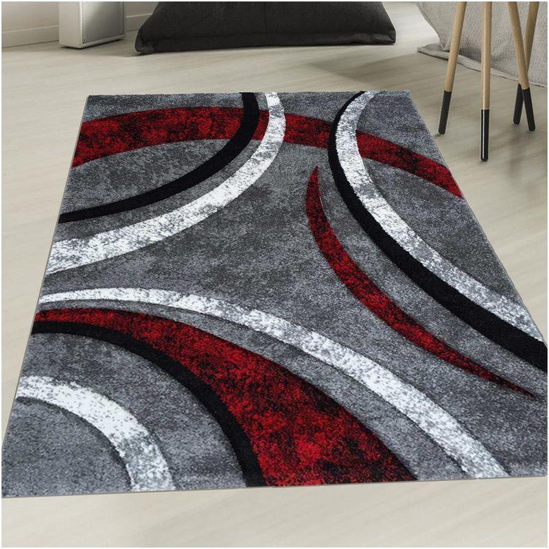 un amour de tapis grand tapis salon et salle a manger tapis salon moderne design poils ras rectangulaire tapis chambre turquoise tapis rouge