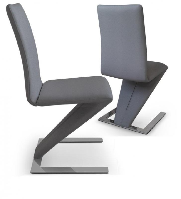 Top 10 des Chaises de salon sur Helloprofr