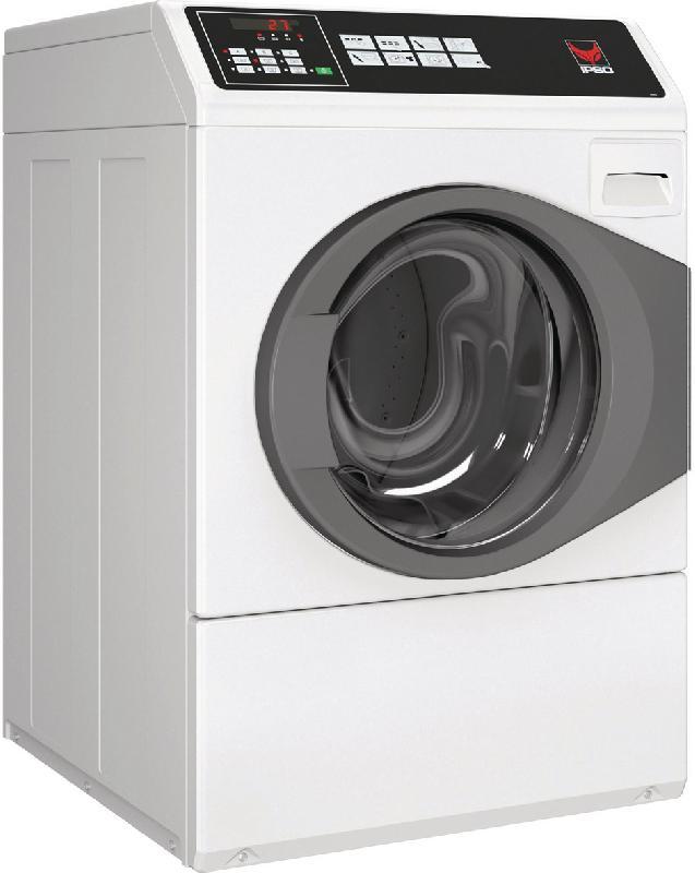machines a laver domestiques comparez