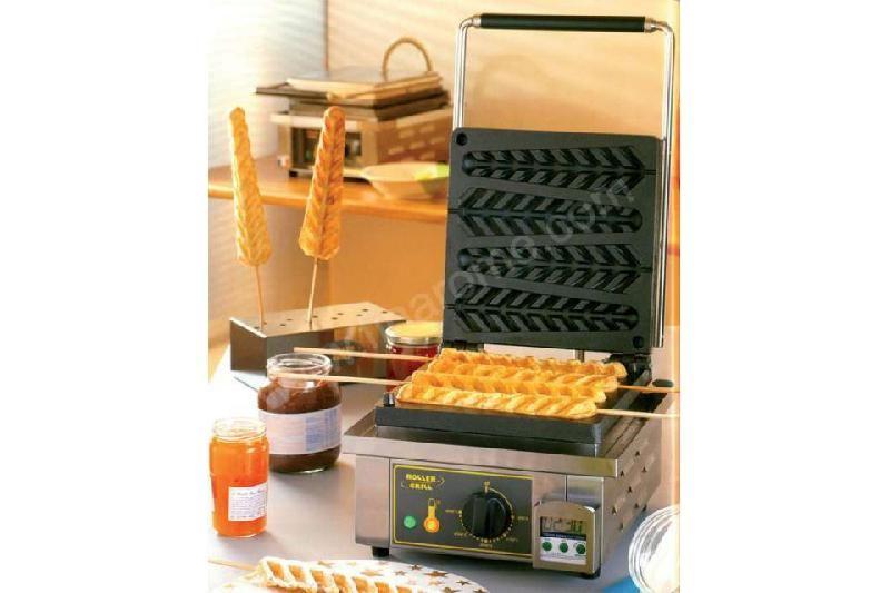 fabricant cuisine professionnelle