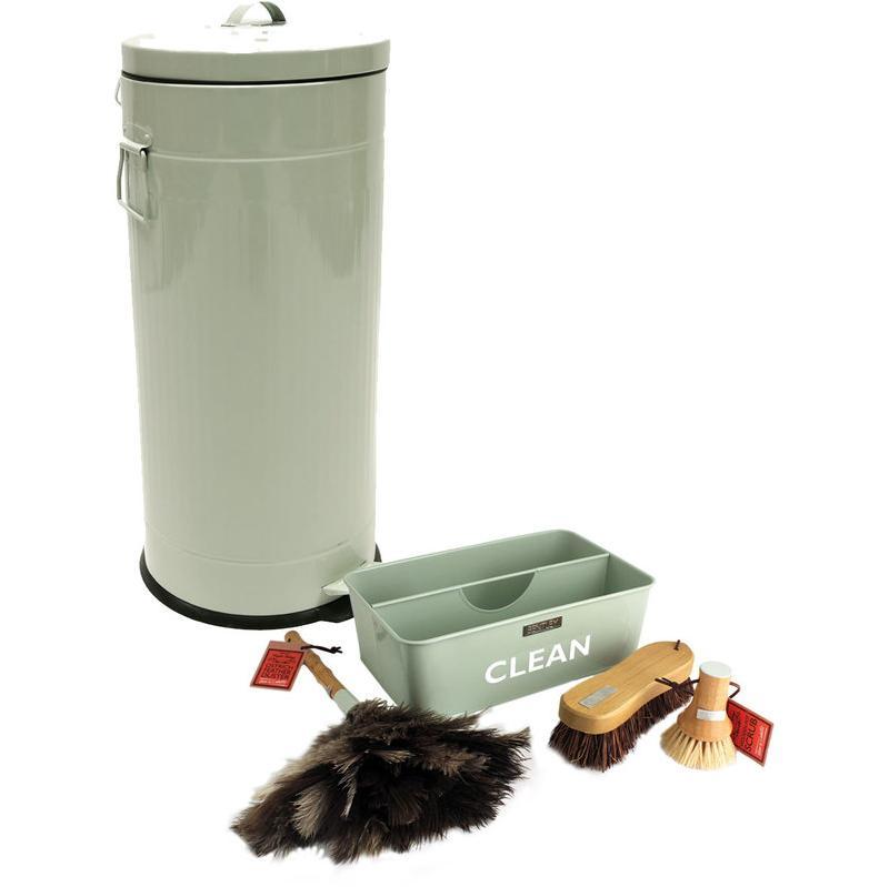 Poubelle charles bentley  Achat  Vente de poubelle charles bentley  Comparez les prix sur