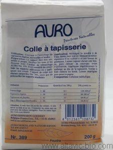 Discount Cuisine Dijon