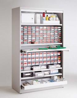 armoire a medicaments