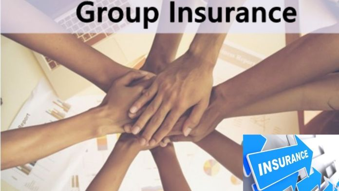 Rajasthan State government Employees , Insurance , Joint Government Secretary, Accident Insurance, Insurance Scheme , State government, Group Accident Insurance, Group Accident Insurance Scheme,