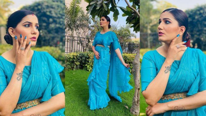 sapna choudhary news in hindi, sapna choudhary news, sapna choudhary bigg boss, sapna choudhary on her image making, sapna choudhary dancer, sapna choudhary husband, sapna choudhary son, सपना चौधरी, डांसर सपना चौधरी, Sapna Choudhary, Sapna Choudhary Dance, Sapna Choudhary Video, Sapna Choudhary Song, Sapna Choudhary in Social Media, Sapna Choudhary Instagram, Sapna Choudhary Batau Kanjoos, Song Batau Kanjoos, sapna choudhary ke gane, sapna choudhary video songs, sapna choudhary song. sapna choudhary ke, sapna choudhary ke videos, sapna choudhary ke song,