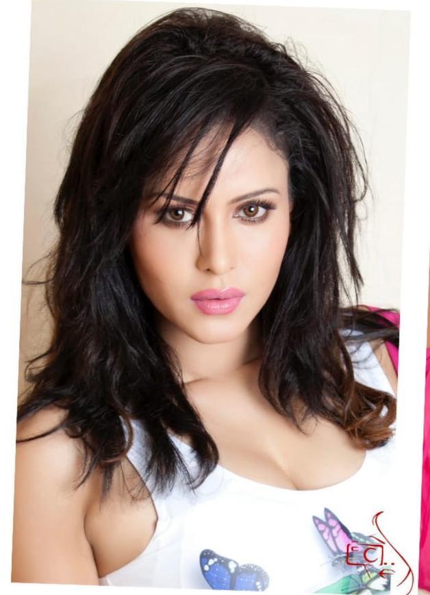 Kavya Keeran, financial scam, lockdown, Kavya Keeran instagram , Nasha Menu Chad Gaya, One Day – Justice Delivered, T-Series/, Bollywood news, Bollywood Viral News, Bollywood Movie, Bollywood,