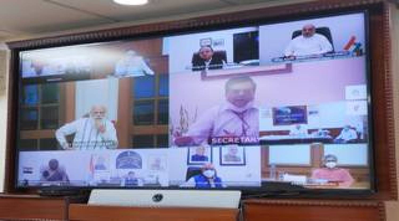 DAP fertilizer, PM Narendra Modi, Chief Minister Yogi Adityanath, Amarendra Pratap Singh, UP News, Bihar News डीएपी खाद, पीएम नरेंद्र मोदी, PM Modi Hike DAP Fertilizer Subsidy, DAP fertilizer, Fertilizer Subsidy,Farmers,DAP,Urea,BJP,PM Modi Government,hiking DAP fertilizer subsidy for farmer, किसान, डीएपी, पीएम मोदी, किसान, सब्सिडी,किसानों को सब्सिडी,