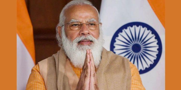 PM, Modi, Narendra Modi, PM Modi,Morning Consult,approval ratings, US President Joe Biden, Germany's Merkel, Morning Survey,