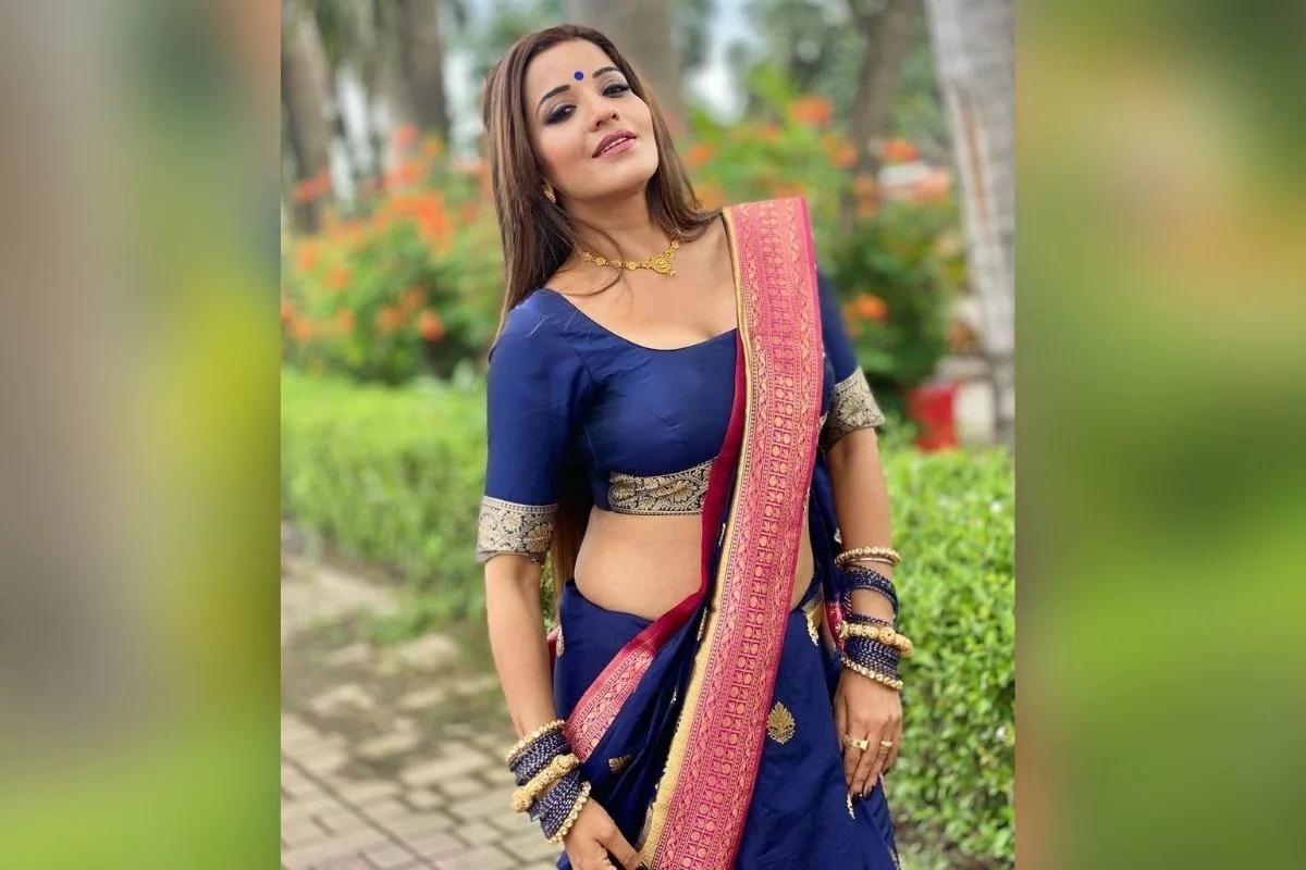मोनालिसा के 10 सेक्सी गानें की वीडियो, most sensual dance video songs 2021, monalisa sexy dance videos 2021, monalisa ke bhojpuri ke 10 best gane video, monalisa bhojpuri films videos 2021, model monalisa hot saree videos, bhojpuri patakha monalisa, bangali sexy , bhojpuri hot actress monalisa hot video songs, bhojpuri film most popular song videos 2021, Bhojpuri Sexy Video , Bhojpuri Sexy Video, Bhojpuri song, Monalisa Superhit Bhojpuri Song, bhojpuri film most popular song videos 2021, भोजपुरी विडियो, भोजपुरी गाना, Superhit Bhojpuri Song, Bhojpuri songs, Bhojpuri actress, sexy rain dance, bhojpuri gaane 2021 , bhojpuri video song , bhojpuri superhit dance video songs 2021, bhojpuri hot cake,