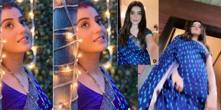 Bhojpuri Sexy Video, Bhojpuri song, Antra Singh Superhit Bhojpuri Song, bhojpuri film most popular song videos 2021, भोजपुरी विडियो, भोजपुरी गाना, Superhit Bhojpuri Song, Bhojpuri songs, Bhojpuri actress, sexy rain dance, bhojpuri gaane 2021 , bhojpuri video song , bhojpuri superhit dance video songs 2021, bhojpuri hot cake, Bhojpuri Sexy Video , Bhojpuri actress hot video, akshara singh, akshara singh video, akshara singh photos, bhojpuri actress akshara singh, अक्षरा सिंह, अक्षरा सिंह वीडियो, भोजपुरी एक्ट्रेस अक्षरा सिंह,