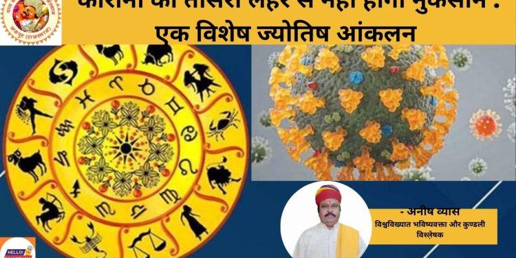 Horoscope Today , Today Horoscope , PM Modi, Coronvirus,