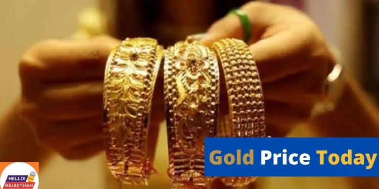 Gold Silver Rate Today 20 July 2021, gold rate today, gold price today, today gold rate, gold price, gold rate, gold, todays gold rate, gold rate in chennai, today gold price, Aaj Sone Chandi Ka Rate,