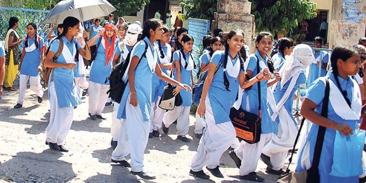 English Medium School, Jaipur News,Udaipur News, Rajasthan Governemnt, Best English Medium School,Best school in Jaipur, Best school in Udaipur,