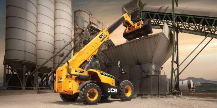 JCB, jcb price in india, jcb india, jcb india ltd, jcb excavator price in india, jcb india limited, jcb india ltd faridabad, jcb careers india jcb, jcb full form, jcb price, jcb 3dx, Earthmoving, construction equipment, JCB, JCB India Limited, J.C Bamford Excavators, United Kingdom, Mahindra World City, Bagru Khurd, Jaipur, Rajasthan,