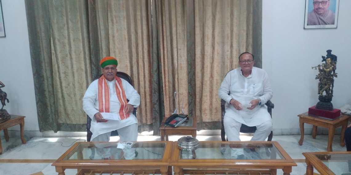 Bikaner city , Indian Railway, railway gates , Indian Railway, Railway Minister,