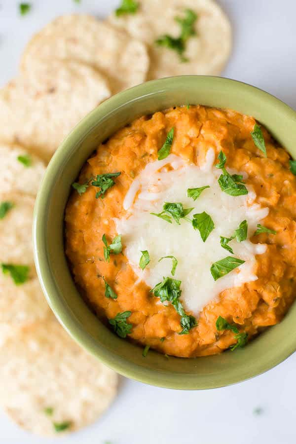 healthy-buffalo-chickpea-dip-13