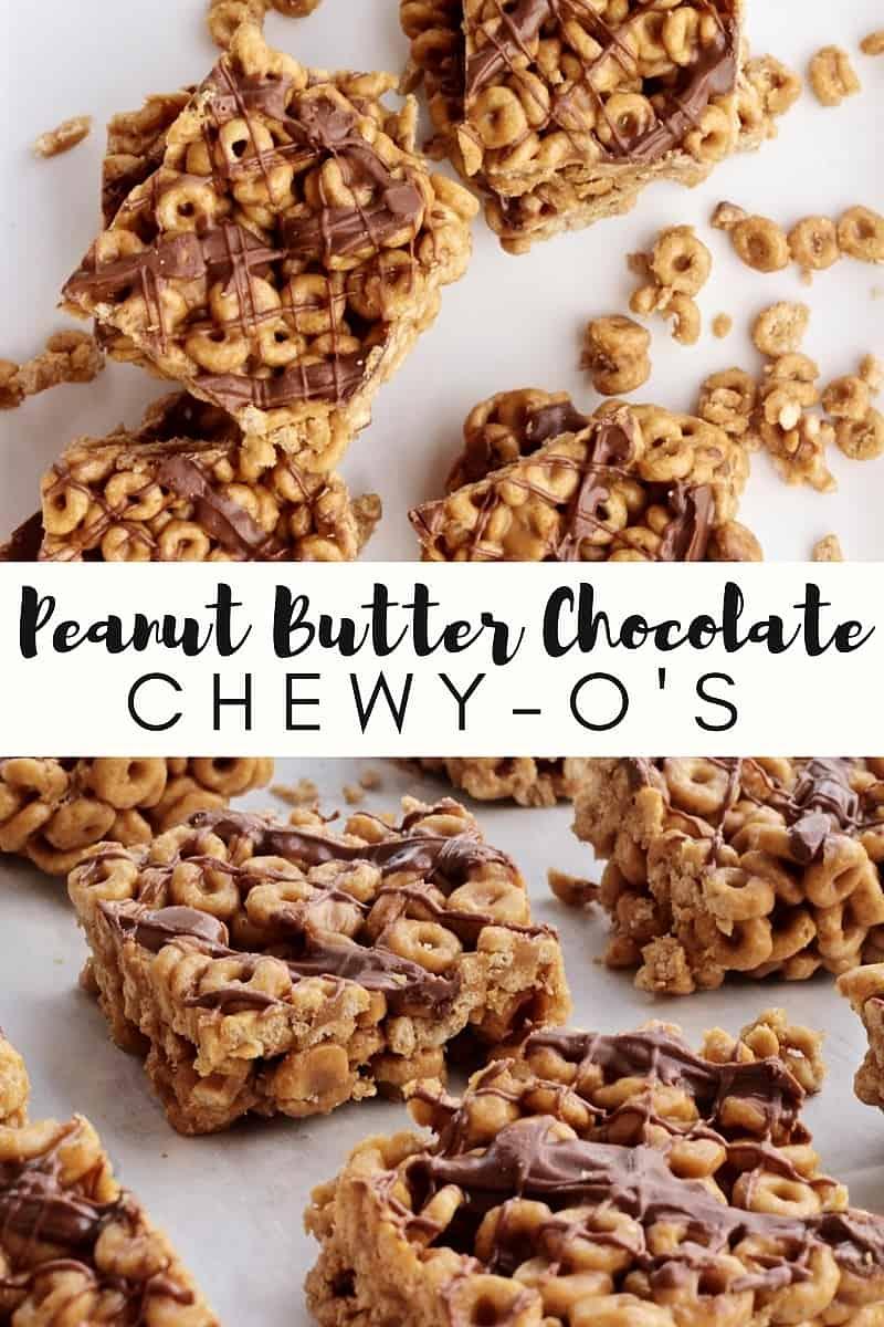Chocolate Peanut Butter No Bake Gluten Free Bars