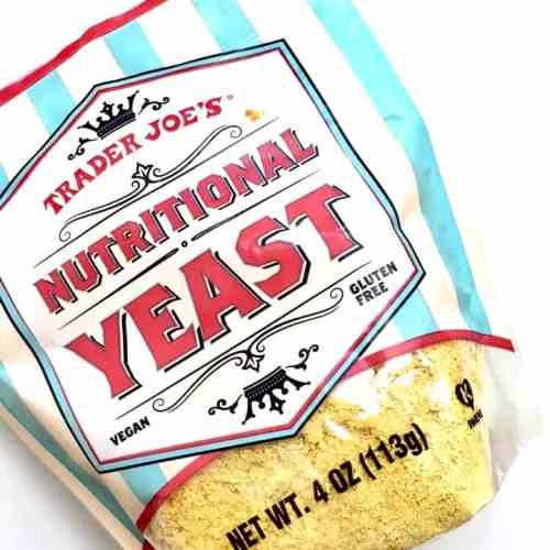trader-joes-nutritional-yeast.jpg