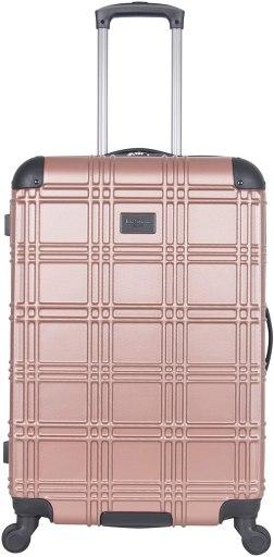 Ben Sherman Luggage Nottingham