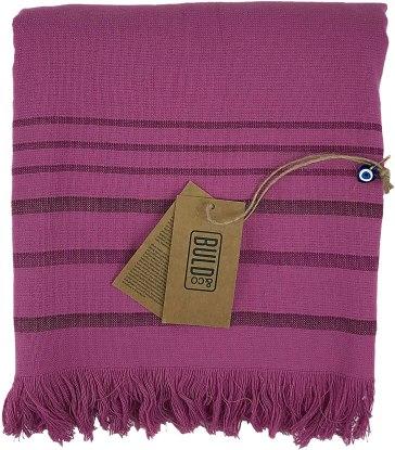 Buld&Co. Turkish Towel