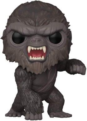 Funko Pop! 10-inch Kong