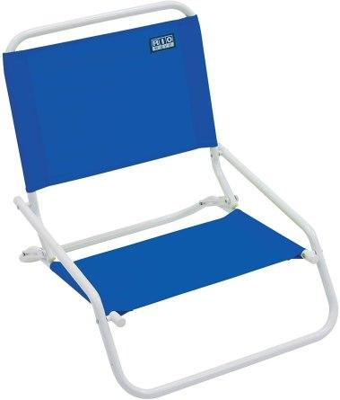 RIO Wave beach chairs 350 lbs